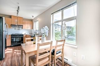 Photo 7: 212 300 KLAHANIE DRIVE in Port Moody: Port Moody Centre Condo for sale : MLS®# R2499330