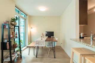 """Photo 19: 1204 1189 MELVILLE Street in Vancouver: Coal Harbour Condo for sale in """"Melville"""" (Vancouver West)  : MLS®# R2625785"""