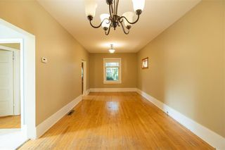 Photo 4: 141 Leila Avenue in Winnipeg: Scotia Heights Residential for sale (4D)  : MLS®# 202117515