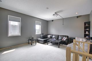 Photo 16: 127 Tuscany Ridge Terrace NW in Calgary: Tuscany Detached for sale : MLS®# A1127803