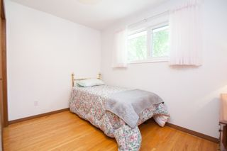 Photo 14: SOLD in : Garden City Single Family Detached for sale