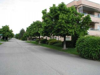 Photo 9: 8700 JUBILEE ROAD E in Summerland: Multifamily for sale (208)  : MLS®# 109756