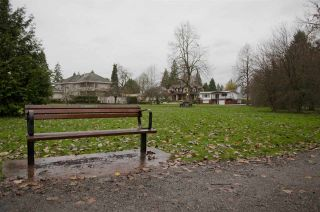 Photo 18: 1214 COMO LAKE Avenue in Coquitlam: Central Coquitlam House for sale : MLS®# R2336355