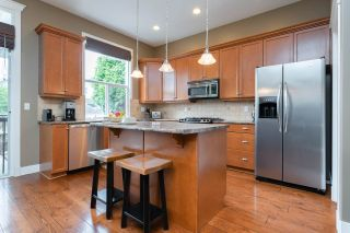 Photo 20: 16484 60A Avenue in Surrey: Cloverdale BC House for sale (Cloverdale)  : MLS®# R2456556