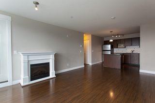 "Photo 4: 305 12075 228 Street in Maple Ridge: East Central Condo for sale in ""RIO"" : MLS®# R2045401"