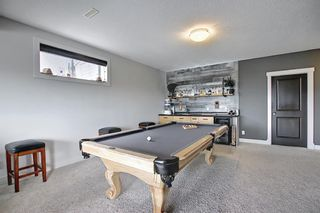 Photo 41: 112 Westland View: Okotoks Detached for sale : MLS®# A1097413
