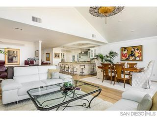 Photo 4: CORONADO CAYS House for sale : 5 bedrooms : 25 Sandpiper Strand in Coronado
