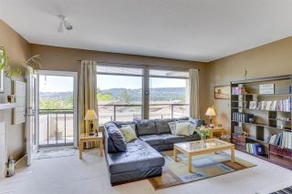 Photo 10: 4 1238 EASTERN Drive in Port Coquitlam: Citadel PQ Townhouse for sale : MLS®# R2471076