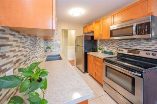 """Main Photo: 1205 5645 BARKER Avenue in Burnaby: Central Park BS Condo for sale in """"CENTRAL PARK PLACE"""" (Burnaby South)  : MLS®# R2576528"""