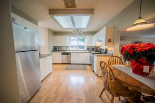Photo 7: 2107 Aaron Way in : Na Central Nanaimo House for sale (Nanaimo)  : MLS®# 861114