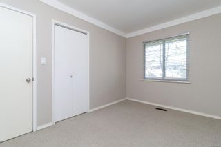 Photo 26: 3970 Bow Rd in : SE Mt Doug House for sale (Saanich East)  : MLS®# 869987