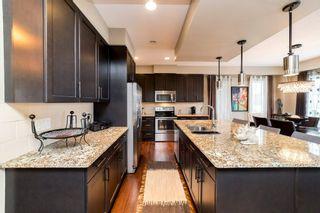 Photo 9: 5952 Edmonds Crescent SW in Edmonton: Zone 57 House for sale : MLS®# E4226762