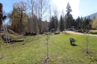 Photo 36: 5080 NW 40 Avenue in Salmon Arm: Gleneden House for sale (Shuswap)  : MLS®# 10114217