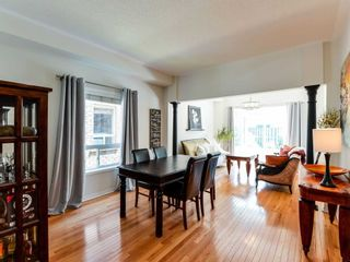 Photo 6: 196 Featherstone Road in Milton: Dempsey House (2-Storey) for sale : MLS®# W5321164