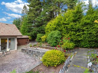 Photo 15: 3701 N Arbutus Dr in COBBLE HILL: ML Cobble Hill House for sale (Malahat & Area)  : MLS®# 841306
