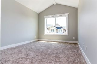 Photo 15: 36061 EMILY CARR Green in Abbotsford: Abbotsford East House for sale : MLS®# R2266462