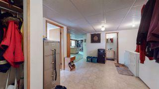 Photo 32: 4722-4724 52 Street: Calmar House for sale : MLS®# E4238778