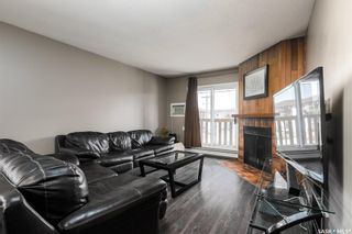 Photo 10: 306 1015 Dufferin Avenue in Saskatoon: Nutana Residential for sale : MLS®# SK840605