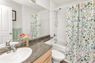 "Photo 23: 51 19160 119 Avenue in Pitt Meadows: Central Meadows Townhouse for sale in ""WINDSOR OAKS"" : MLS®# R2605779"