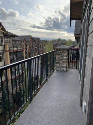 Photo 26: 569 8328 207A Street in Langley: Willoughby Heights Condo for sale : MLS®# R2573530