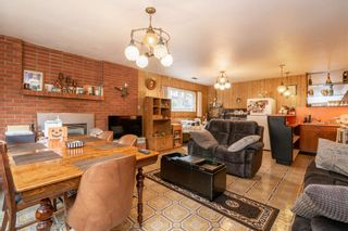 Photo 13: 1516 SEMLIN Drive in Vancouver: Grandview Woodland House for sale (Vancouver East)  : MLS®# R2607064
