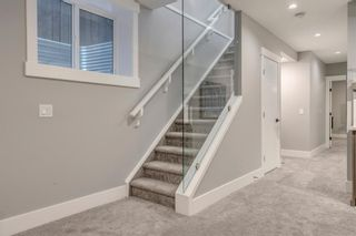 Photo 37: 1428 27 Street SW in Calgary: Shaganappi Residential for sale : MLS®# A1062969