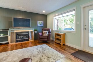 Photo 23: 689 moralee Dr in : CV Comox (Town of) House for sale (Comox Valley)  : MLS®# 858897