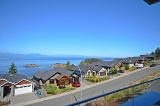 Photo 3: 3887 Gulfview Dr in : Na North Nanaimo House for sale (Nanaimo)  : MLS®# 884619