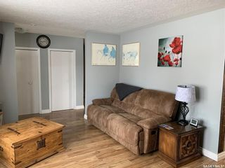 Photo 13: 83 Roderick Avenue in Southey: Residential for sale : MLS®# SK856893