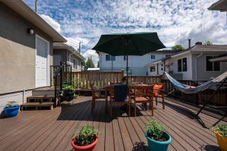Photo 13: 859 E 62ND AVENUE in Vancouver: South Vancouver House for sale (Vancouver East)  : MLS®# R2586928