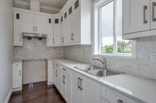 Photo 10: 3355 PASSAGLIA PLACE in Coquitlam: Burke Mountain House for sale : MLS®# R2391990