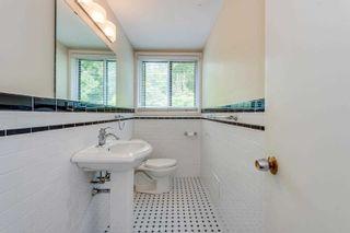 Photo 17: 115 Wolfdale Avenue in Oakville: Bronte East House (Sidesplit 4) for lease : MLS®# W4912271