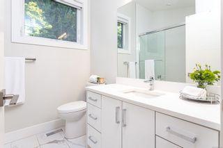 Photo 43: 836 Haliburton Rd in Saanich: SE Cordova Bay House for sale (Saanich East)  : MLS®# 887149
