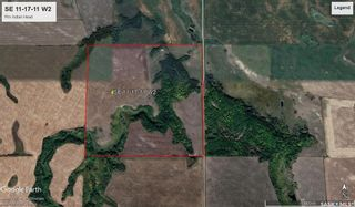 Photo 20: Rm Indian Head 160.39 acres in Indian Head: Farm for sale (Indian Head Rm No. 156)  : MLS®# SK867616