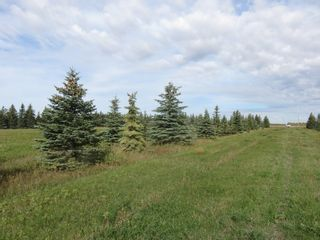 Photo 17: 0 Centreline Road: RM Springfield Vacant Land for sale (R04)  : MLS®# 202103923