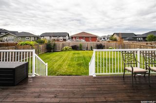 Photo 49: 419 Clubhouse Boulevard West in Warman: Residential for sale : MLS®# SK852420