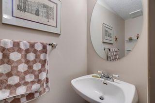 Photo 10: 45 Prestwick Avenue SE in Calgary: McKenzie Towne Detached for sale : MLS®# A1102769