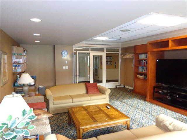 """Photo 10: Photos: PH30 8888 202ND Street in Langley: Walnut Grove Condo for sale in """"LANGLEY GARDENS"""" : MLS®# F1429580"""