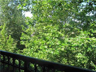 """Photo 15: 310 19528 FRASER Highway in Surrey: Cloverdale BC Condo for sale in """"The Fairmont"""" (Cloverdale)  : MLS®# R2339171"""