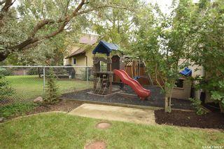 Photo 26: 18 Prairie Bay in Regina: Glencairn Residential for sale : MLS®# SK784551