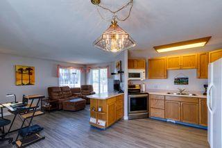 Photo 19: 629 5 Avenue SW: Sundre Detached for sale : MLS®# A1145420