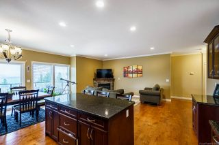 Photo 5: 46841 SYLVAN Drive in Chilliwack: Promontory House for sale (Sardis)  : MLS®# R2563866