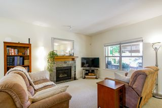 """Photo 5: 721 COLBORNE Street in New Westminster: GlenBrooke North House for sale in """"Glenbrook North"""" : MLS®# R2609816"""