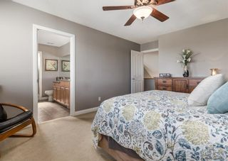 Photo 26: 83 Kincora Park NW in Calgary: Kincora Detached for sale : MLS®# A1087746