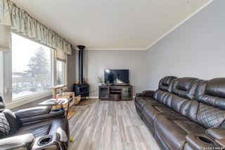 Photo 7: 30 Trident Crescent in Saskatoon: Exhibition Residential for sale : MLS®# SK841682