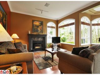 Photo 4: 4296 Shearwater Drive in Abbotsford: House for sale : MLS®# F1203929