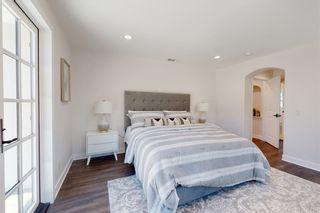 Photo 18: 283 Del Mar Avenue in Costa Mesa: Residential for sale (C5 - East Costa Mesa)  : MLS®# DW21117395