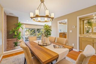 Photo 16: UNIVERSITY HEIGHTS Townhouse for sale : 3 bedrooms : 4490 Caminito Fuente in San Diego