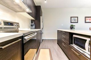 """Photo 12: 26 3461 PRINCETON Avenue in Coquitlam: Burke Mountain Townhouse for sale in """"BRIDLEWOOD"""" : MLS®# R2500651"""