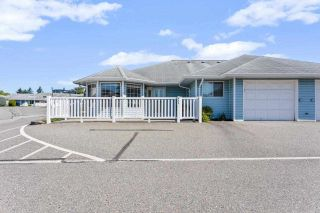 Photo 25: 111 1450 MCCALLUM Road: Townhouse for sale in Abbotsford: MLS®# R2588367